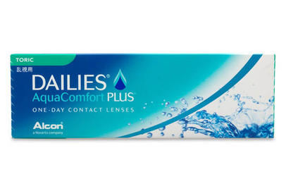 dailies-aquacomfort-plus-toric-30-pack_o