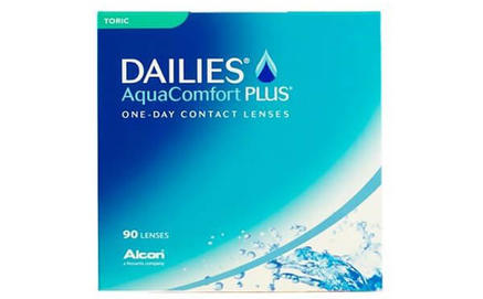 dailies-aquacomfort-plus-toric-90-pack_o