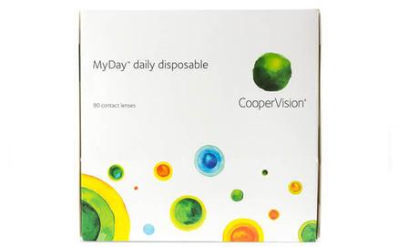myday-1-day-90-pack_orig.jpg