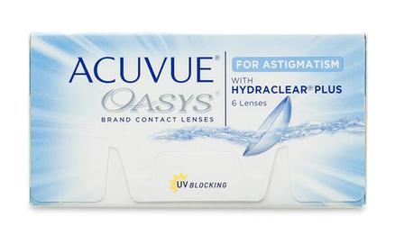 acuvue-oasys-astigmatism_orig.jpg