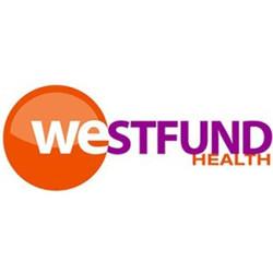 westfund-health