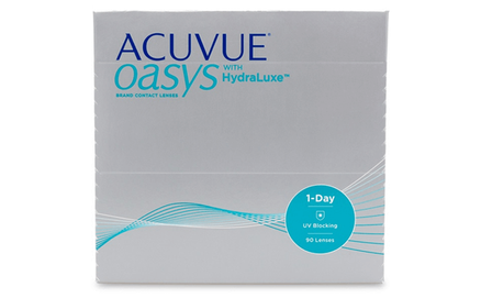 acuvue-oasys-1-day-90-pack_orig.png