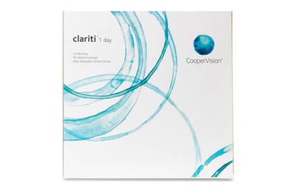 clariti-1-day-90-pack_orig.jpg