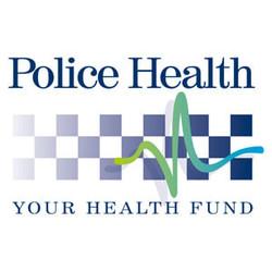 police-health_4_orig