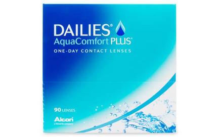 dailies-aquacomfort-plus-90-pack_orig.jp