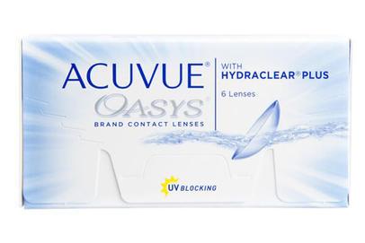 acuvue-oasys-6-pack_orig.jpg