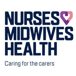 nurses-midwives-health_1