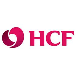 hcf_5_orig