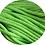 Thumbnail: Chunky Cotton yarn - Green Pease 5mm