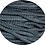 Thumbnail: Chunky Cotton yarn - Jeans 5mm