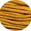 Thumbnail: Chunky Cotton yarn - Yellow Egg 5mm