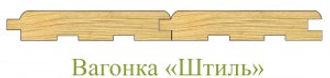 Вагонка Штиль профиль.jpg