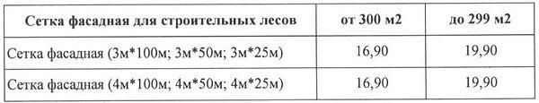 Прайс леса 22.07.20 - копия (2).jpg