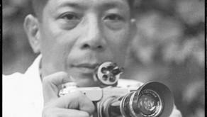 2019高雄影像學術論壇系列報導三「影起風華」