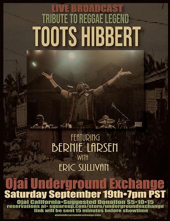Toots Tribute Saturday.jpg