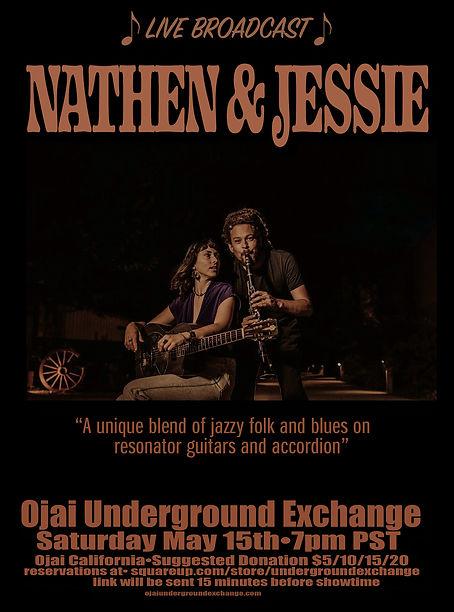 Nathen & Jessie.jpg