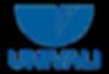 Logo_UnivaliAZUL PNG.png
