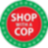 shop-with-a-copy_NO-CANDY-BANNER_logo.pn