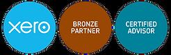 xero-badge.png