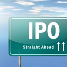 IPO-Part-21-220x220.jpg