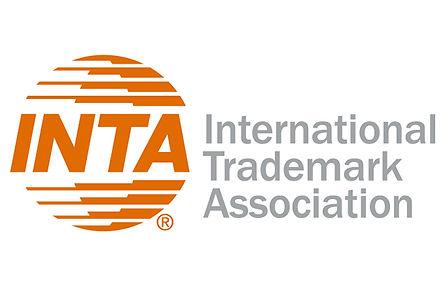 inta_logo.jpg