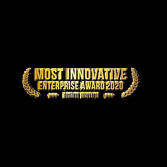 Business Innovator Award Logo 2020-gold-for-black-background.png