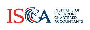 ISCA 1.jpg