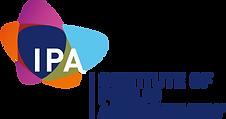 IPA_Logo1.png