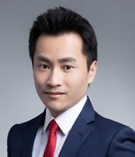 Danny Leung.png