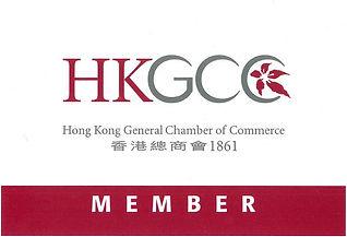 HKGCC.jpg