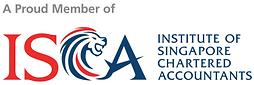 ISCA member 1.png