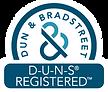 DB certif-db.png