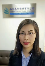 Eva Wong.jpeg