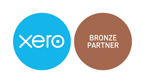Xero Bronze Partner Logo 1.png