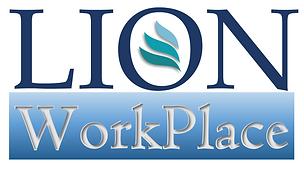 LWP Logo v3.png