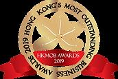 HKMOA.png