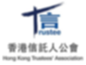 HKTA logo3.png