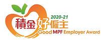 Good MPF Employer Award Logo - Full Colour_CMYK.jpg