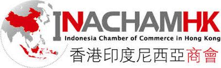 Indonesia Chamber HK.jpg