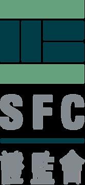 1200px-SFC_logo.svg.png