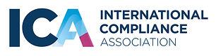 ICA_Logo_Secondary_RGB.jpg