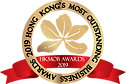 HKMOB 2019 Awards Logo.png