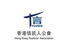HKTA logo1.png