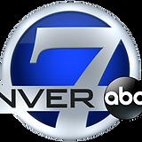 KMGH-TV_Logo.png