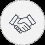 Stakeholder & Community Engagement