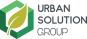 Urban_Solution_Group_Logo.png