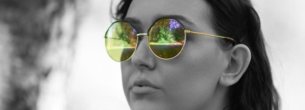Chelsea_6455_glasses-.jpg