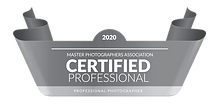 certified+professional+seal+2020.png