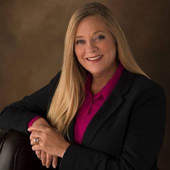 Donna's Devoted Home Care - Donna Beckford, Owner