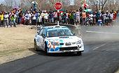 Rally_Barbados_2014_-129_F.jpg